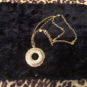 Trina Turk necklace